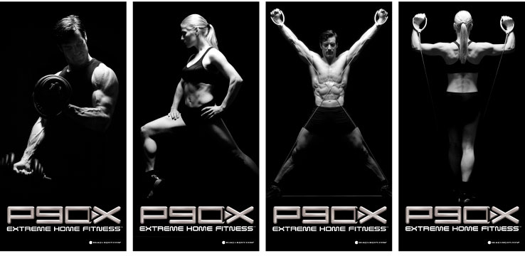 p90x-bodies