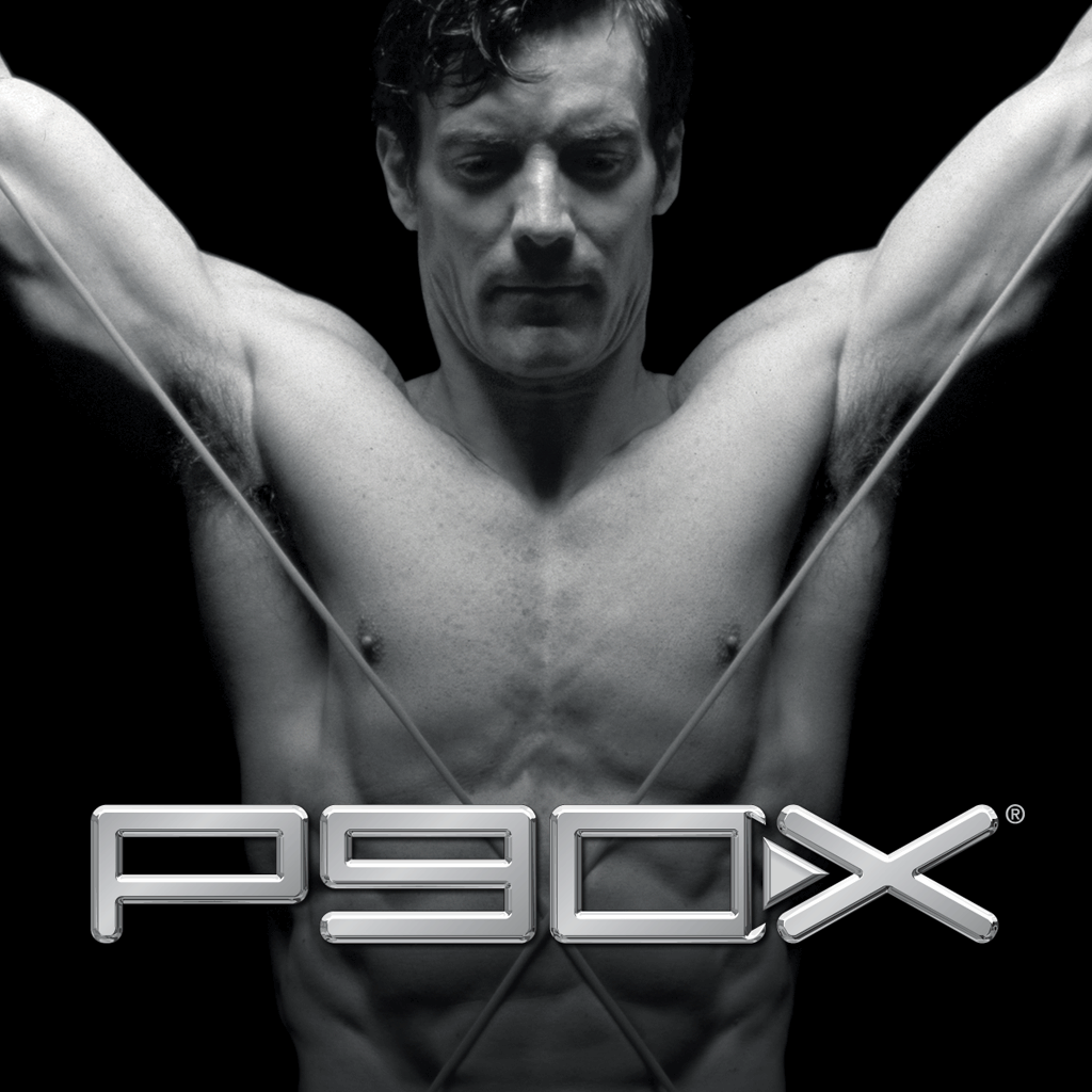 Social Design of P90X – The Vault of the Future